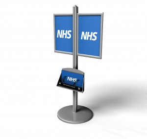 NHS_billboard