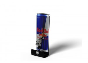 Red_Bull_with_no_stand