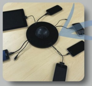 Vischarge_Charging_Powertable