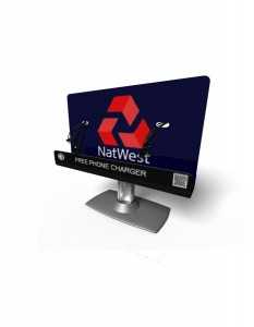 8_pin_with_stand_2_natwest