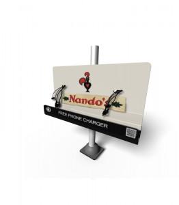 standing_8_pin_nandos